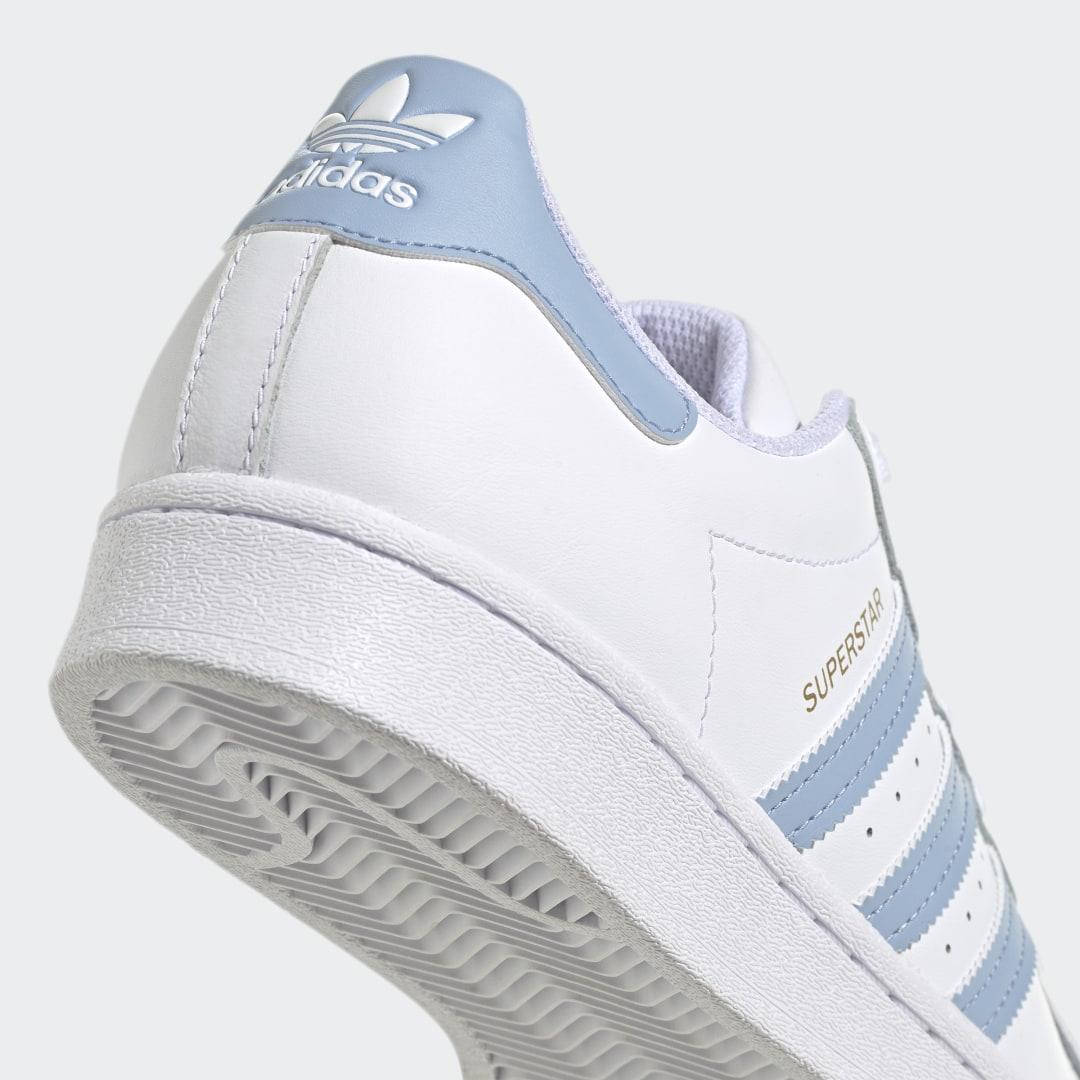 adidas Superstar H05645 04