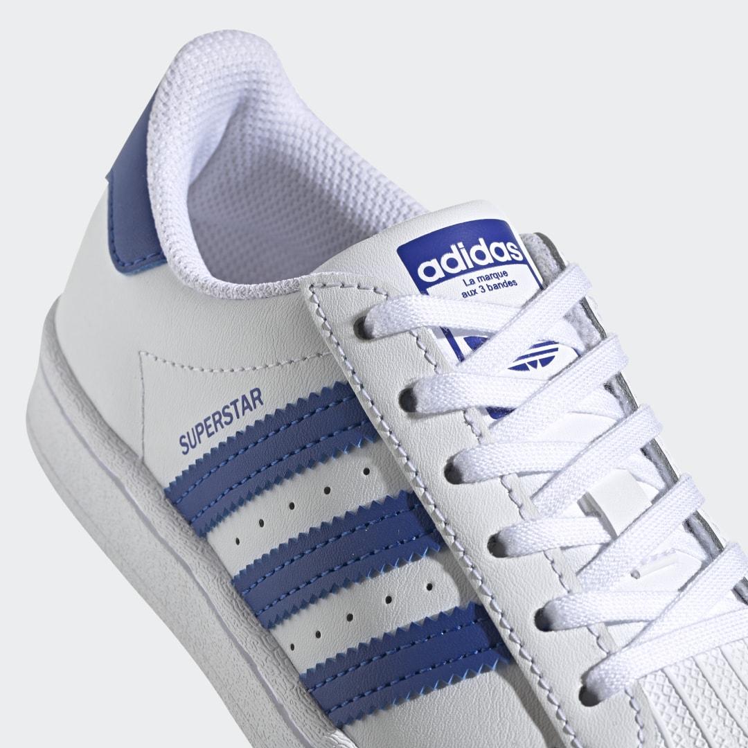 adidas Superstar FW0770 04
