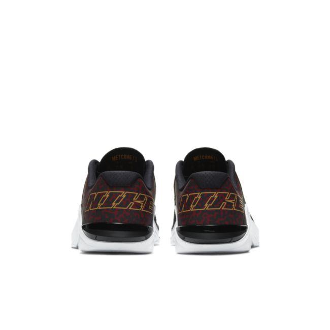 Nike Metcon 6 DJ3018-016 02
