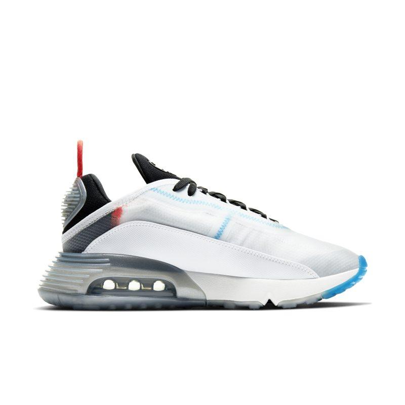 Nike Air Max 2090 CT7698-100 03