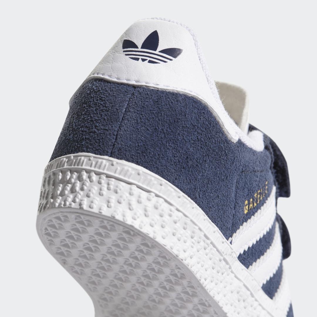 adidas Gazelle CQ3138 04