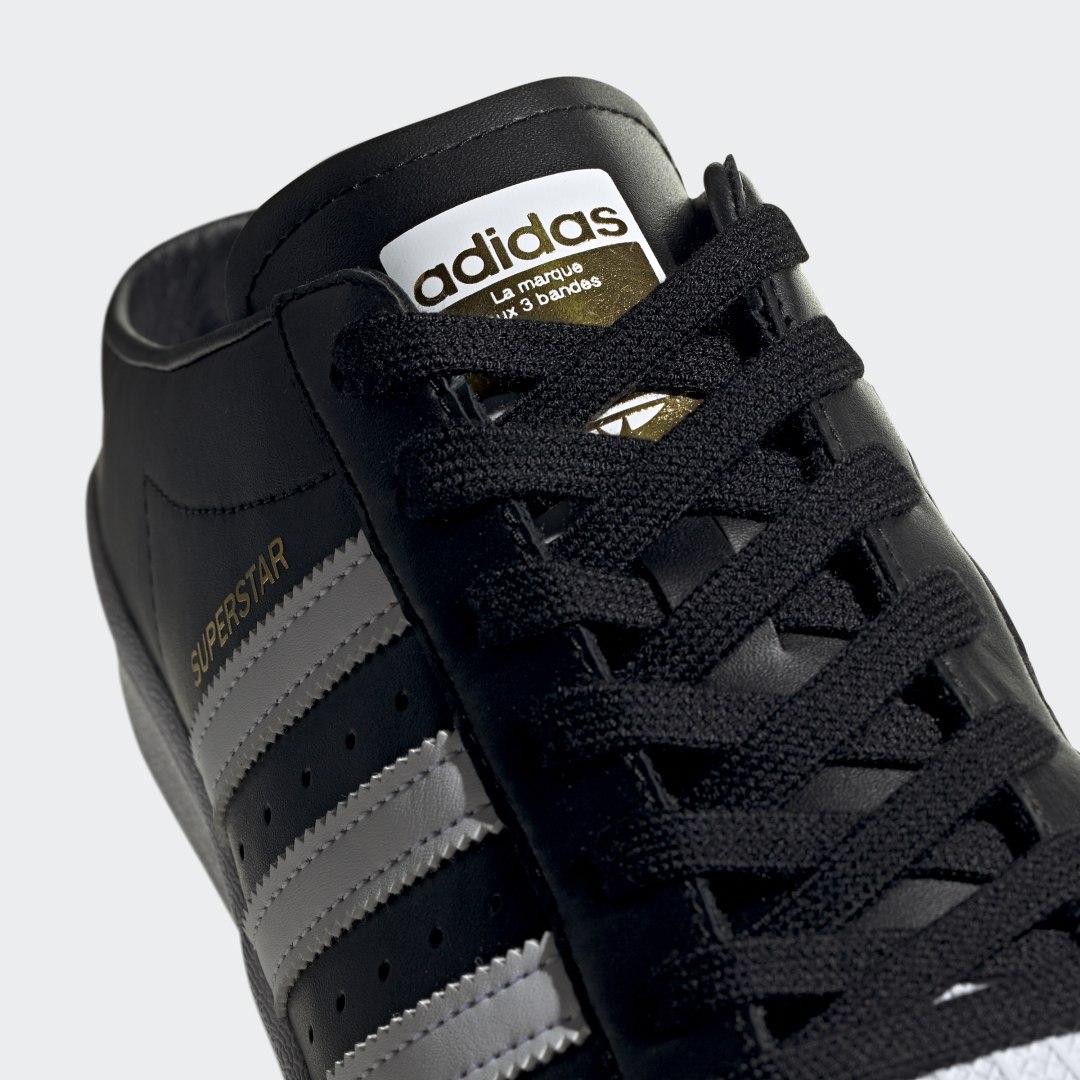 adidas Superstar Slip-on FX0528 04