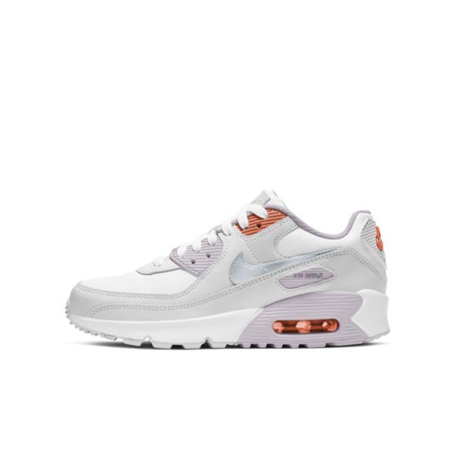 Nike Air Max 90 LTR CD6864-111 04