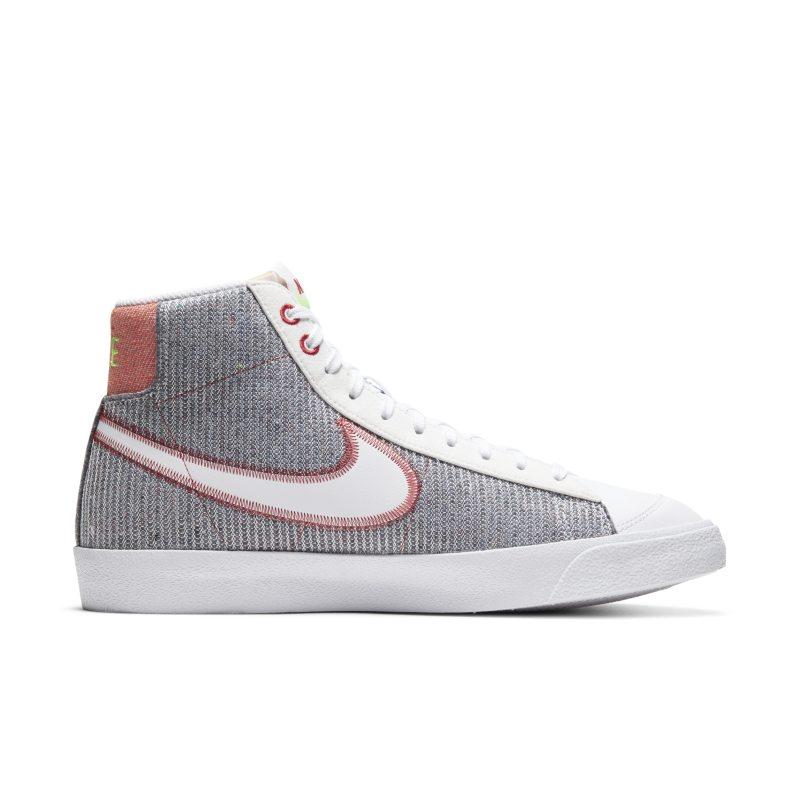 Nike Blazer Mid '77 CW5838-022 03