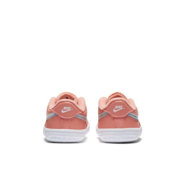 Nike Force 1 Cot CK2201-600 03