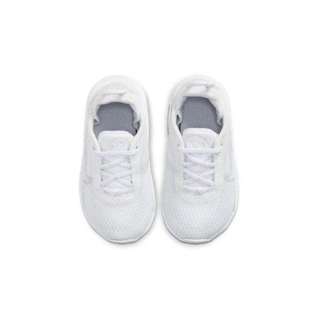Nike Air Max 2090 CU2092-100 02