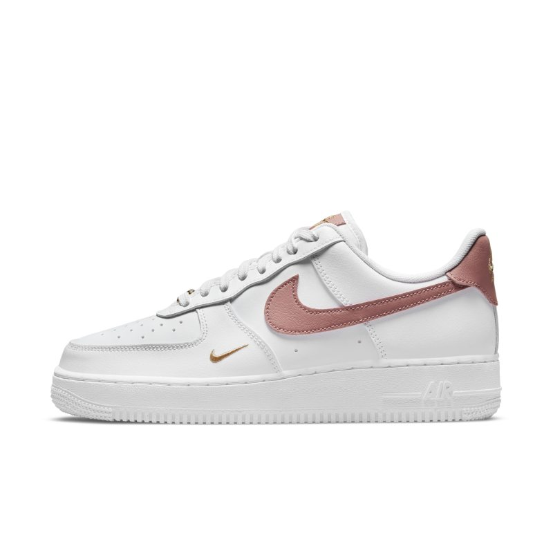 Nike Air Force 1 '07 Essential CZ0270-103 01