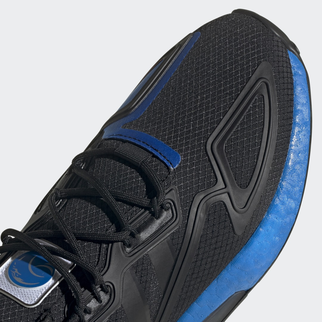 adidas ZX 2K Boost FX7029 04