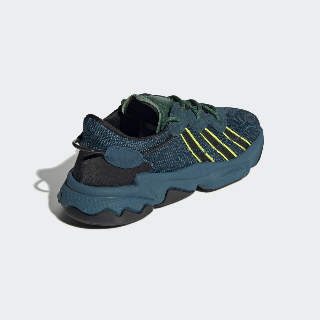 adidas Pusha T Ozweego FV2480 02