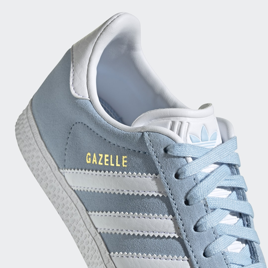 adidas Gazelle EG9943 04