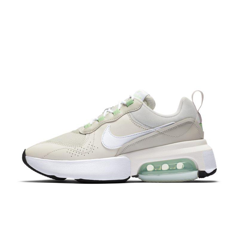 Nike Air Max Verona CI9842-003