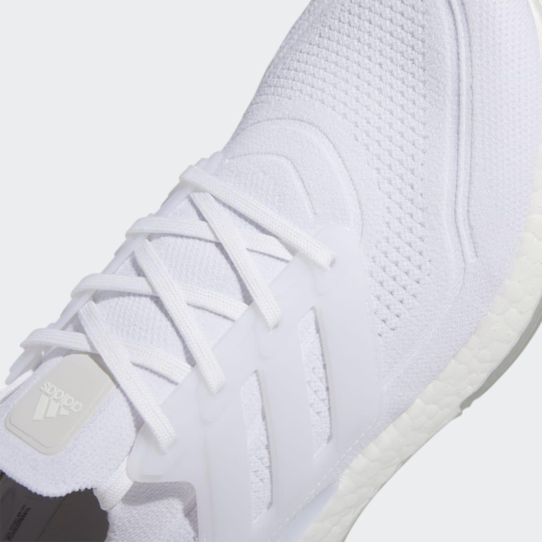 adidas Ultra Boost 21 FY0379 04