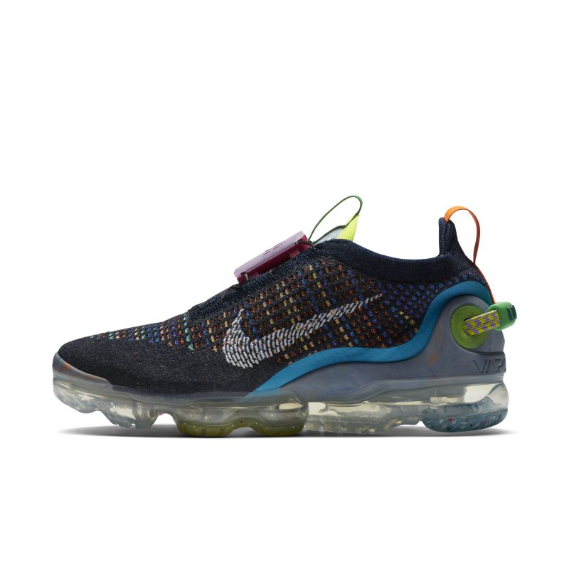 Nike Air VaporMax 2020 FK CJ6741-400