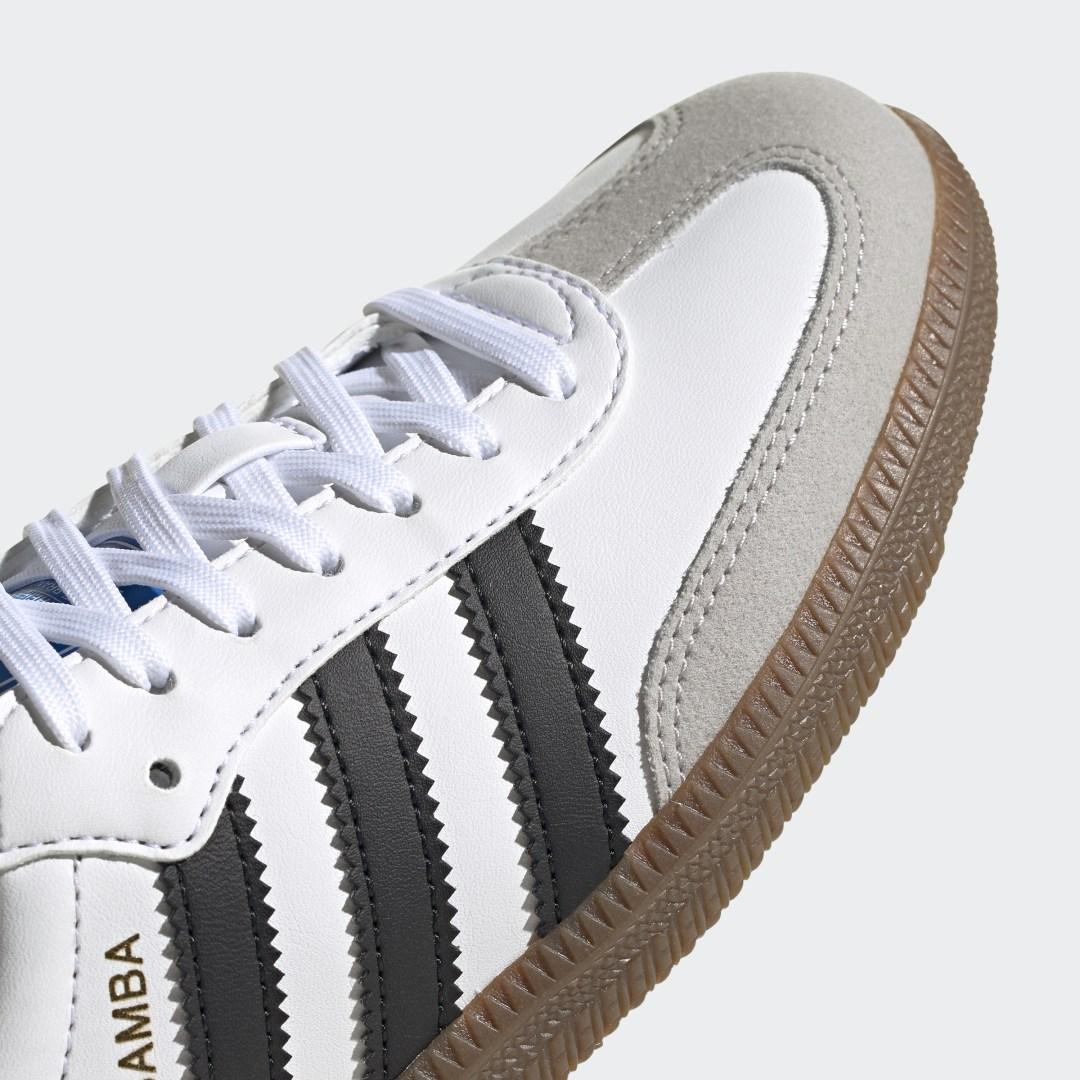 adidas Samba OG GZ8345 04