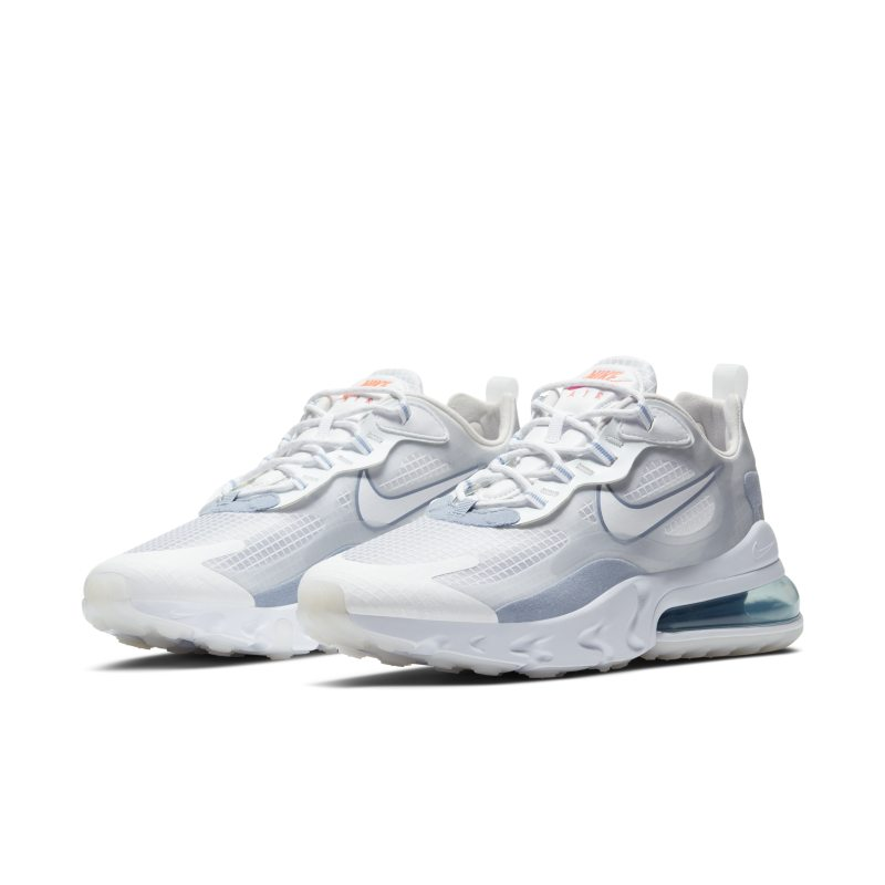 Nike Air Max 270 React SE CT1265-100 02