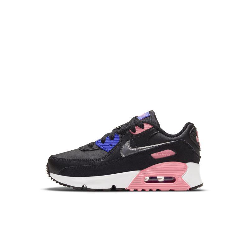 Nike Air Max 90 CD6867-011 01