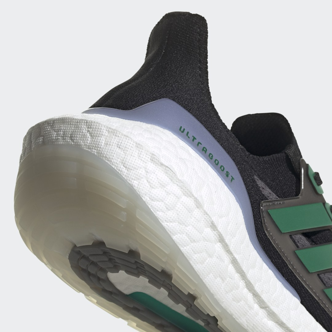 adidas Ultra Boost 21 FZ1923 05