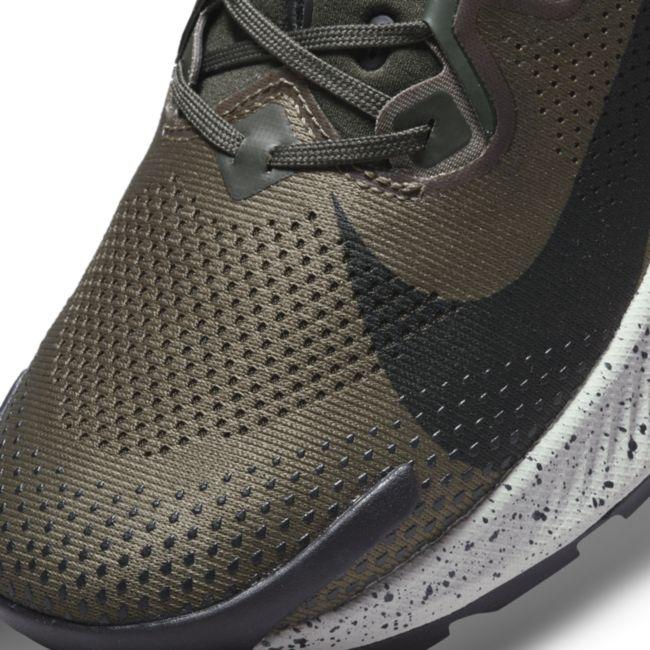 Nike Pegasus Trail 2 CK4305-301 03