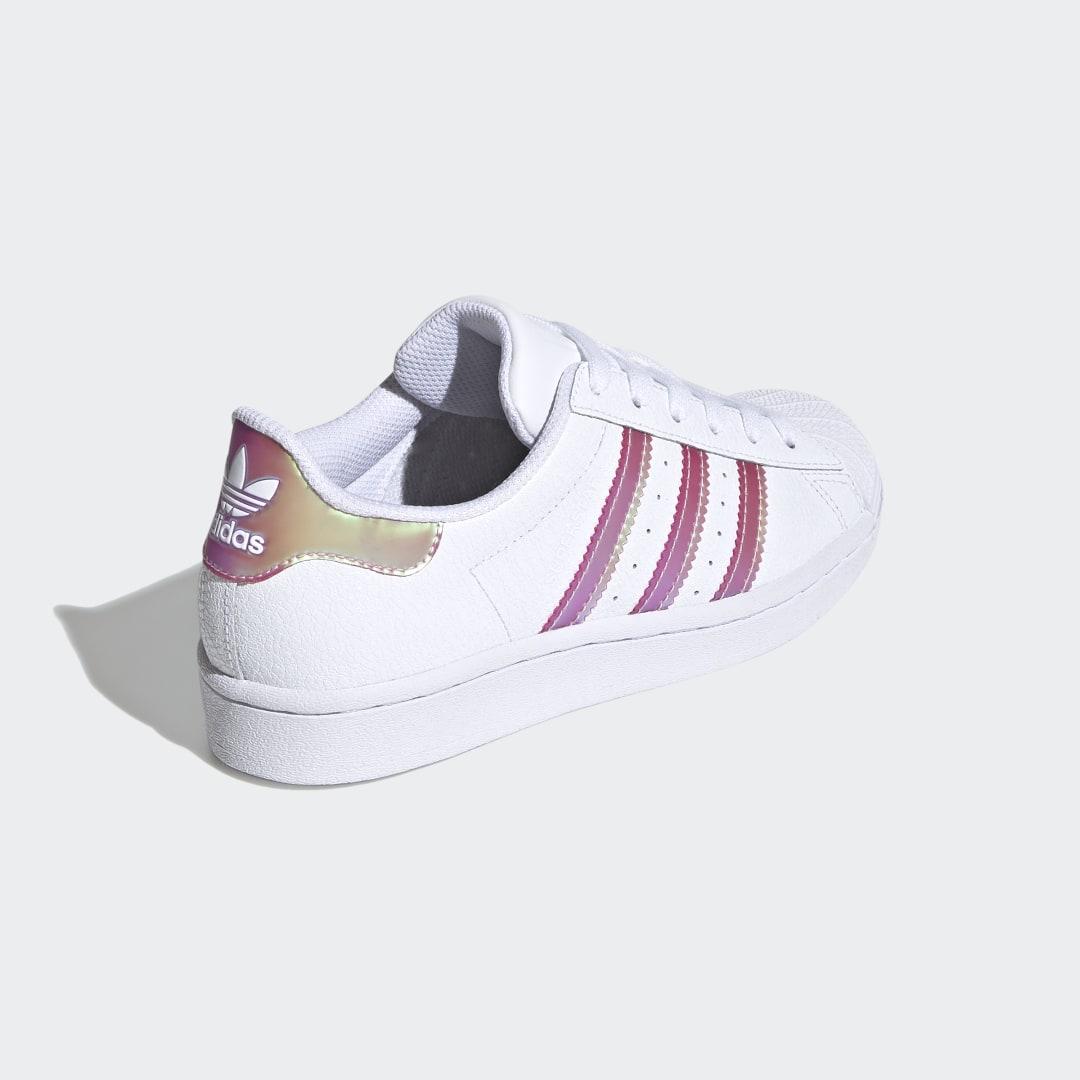 adidas Superstar FW8279 02