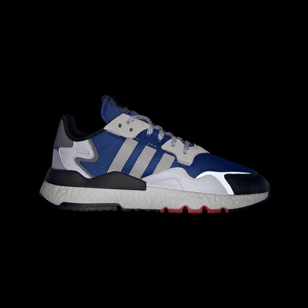 adidas Nite Jogger EH1294 03