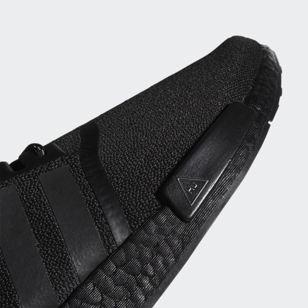 adidas Pharrell Williams NMD_R1 GY4977 05