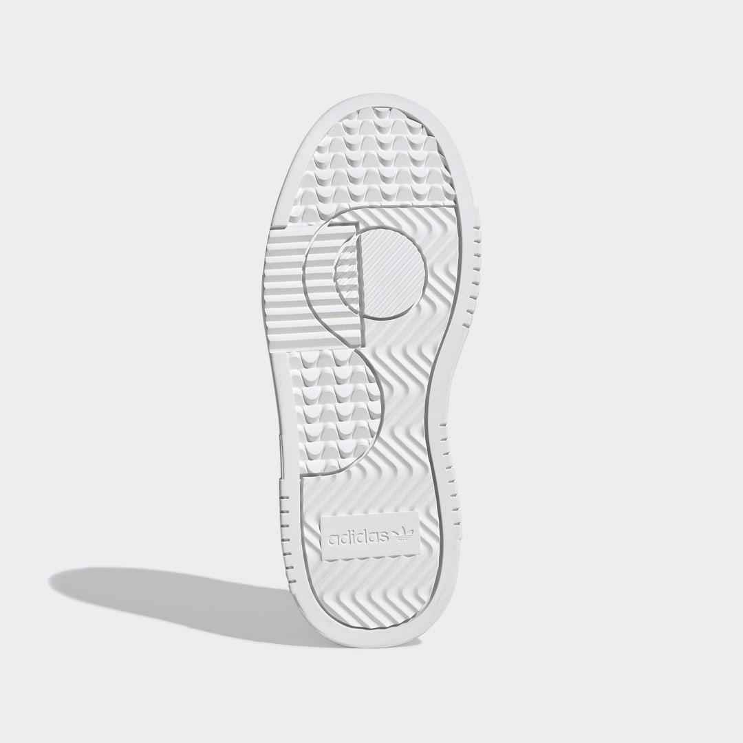 adidas Supercourt EF9204 03