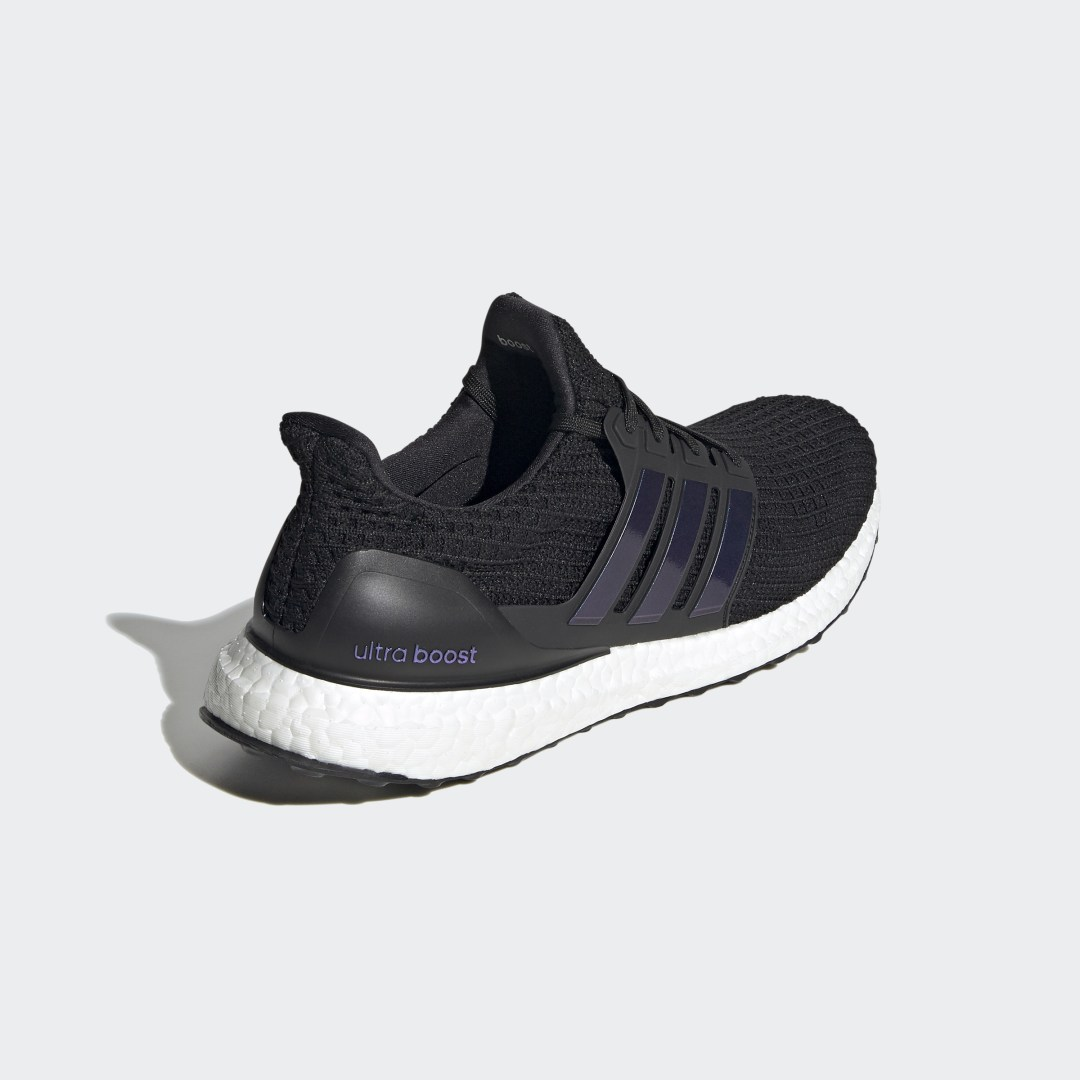 adidas Ultra Boost FW5692 02