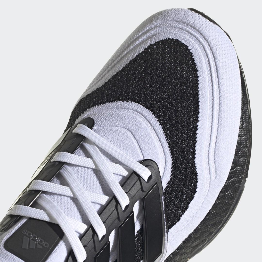 adidas Ultra Boost 21 S23708 04