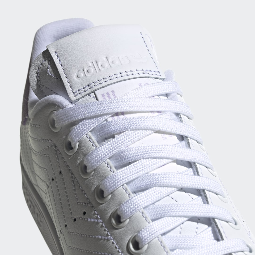 adidas Stan Smith FV4067 04