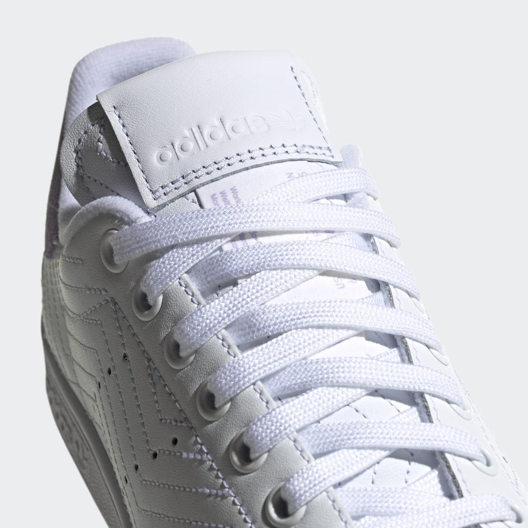 adidas Stan Smith FV4067 04