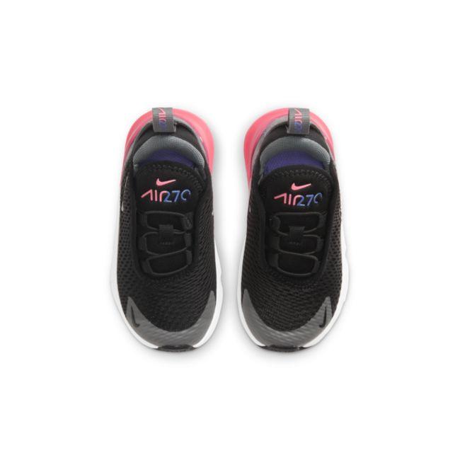 Nike Air Max 270 DD1646-020 02