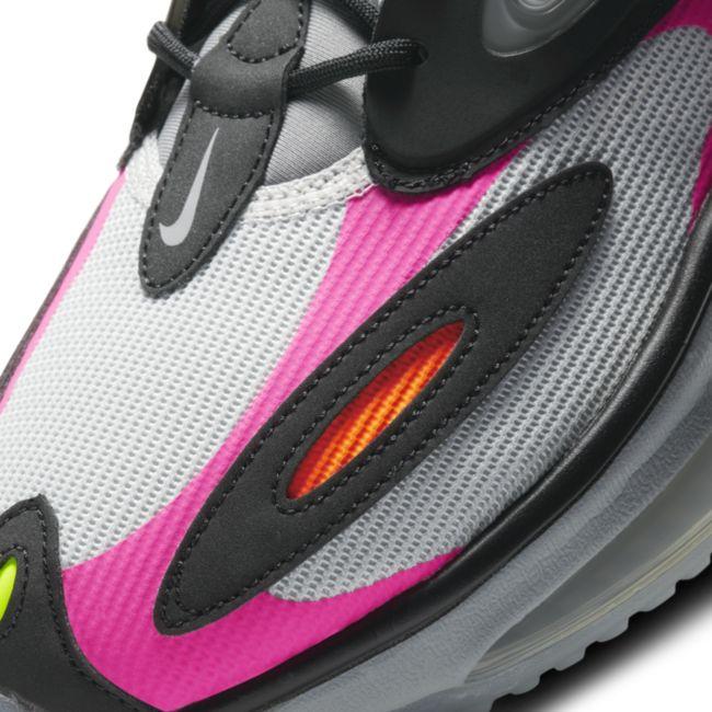 Nike Air Max Zephyr CT1682-002 03