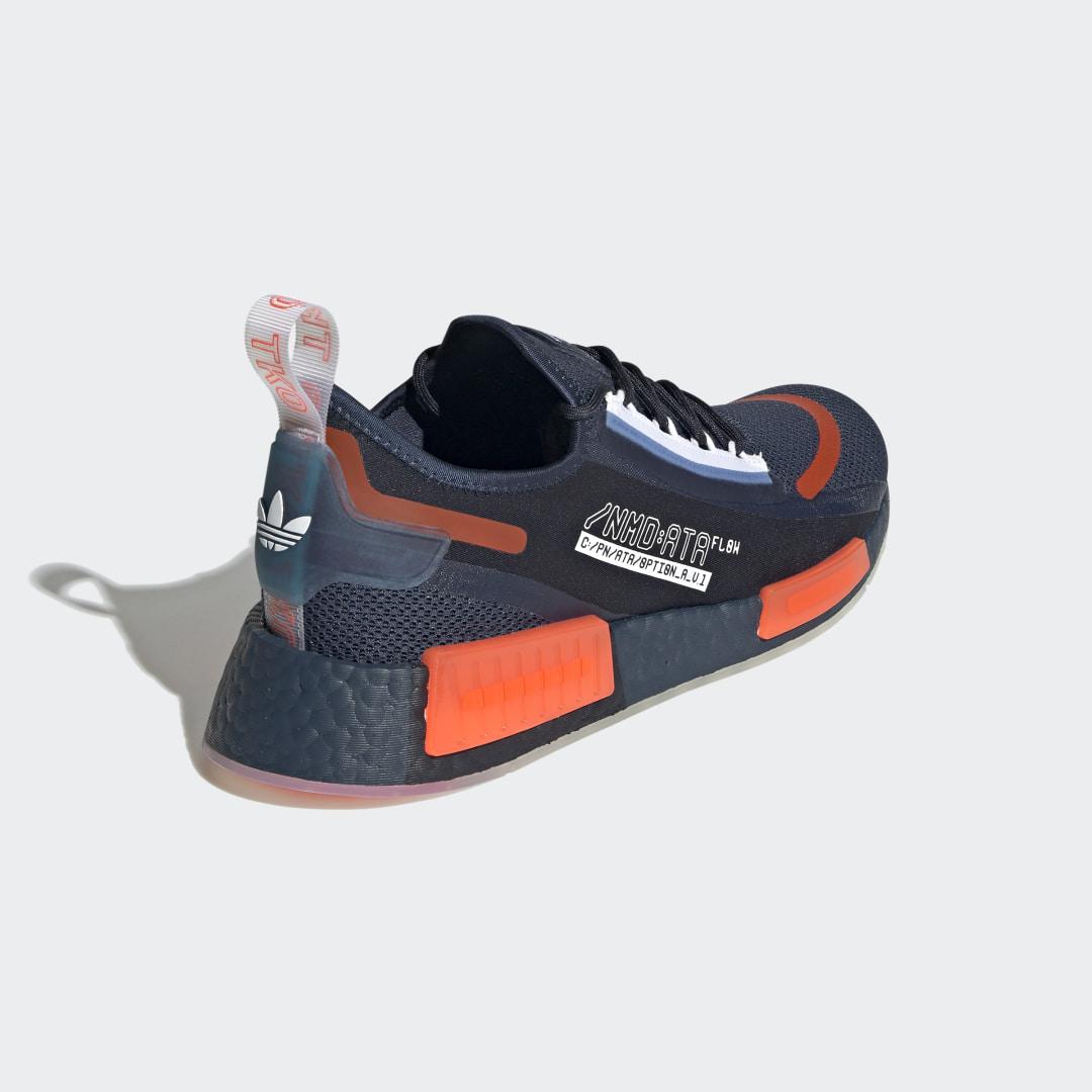 adidas NMD_R1 Spectoo GZ9262 02