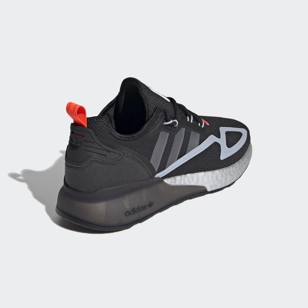 adidas ZX 2K Boost  FY5724 02