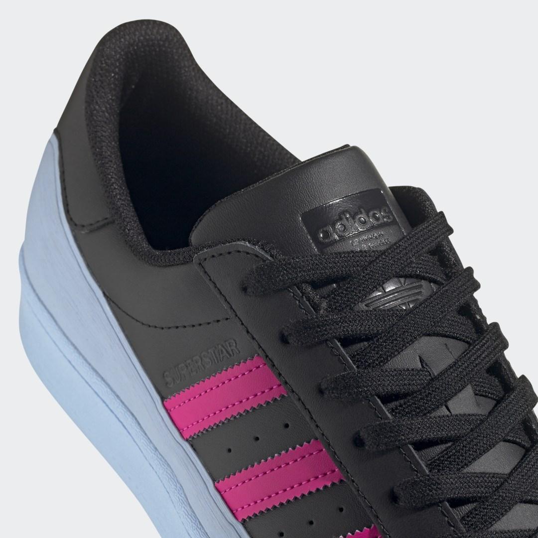 adidas Superstar MG FV3028 04