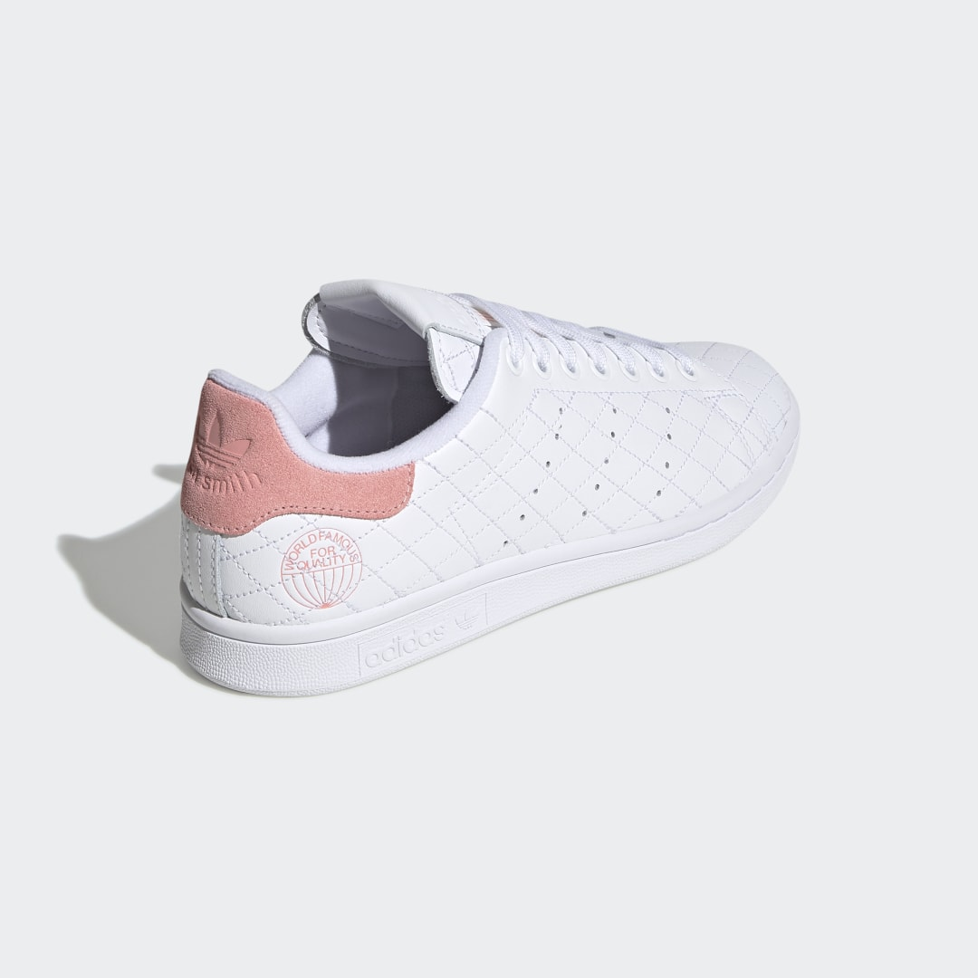 adidas Stan Smith FV4070 02