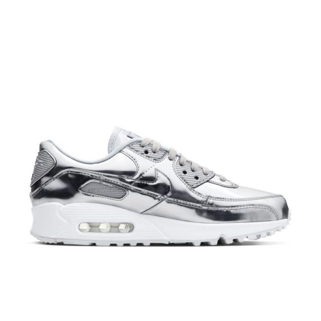 Nike Air Max 90 SP CQ6639-001 04