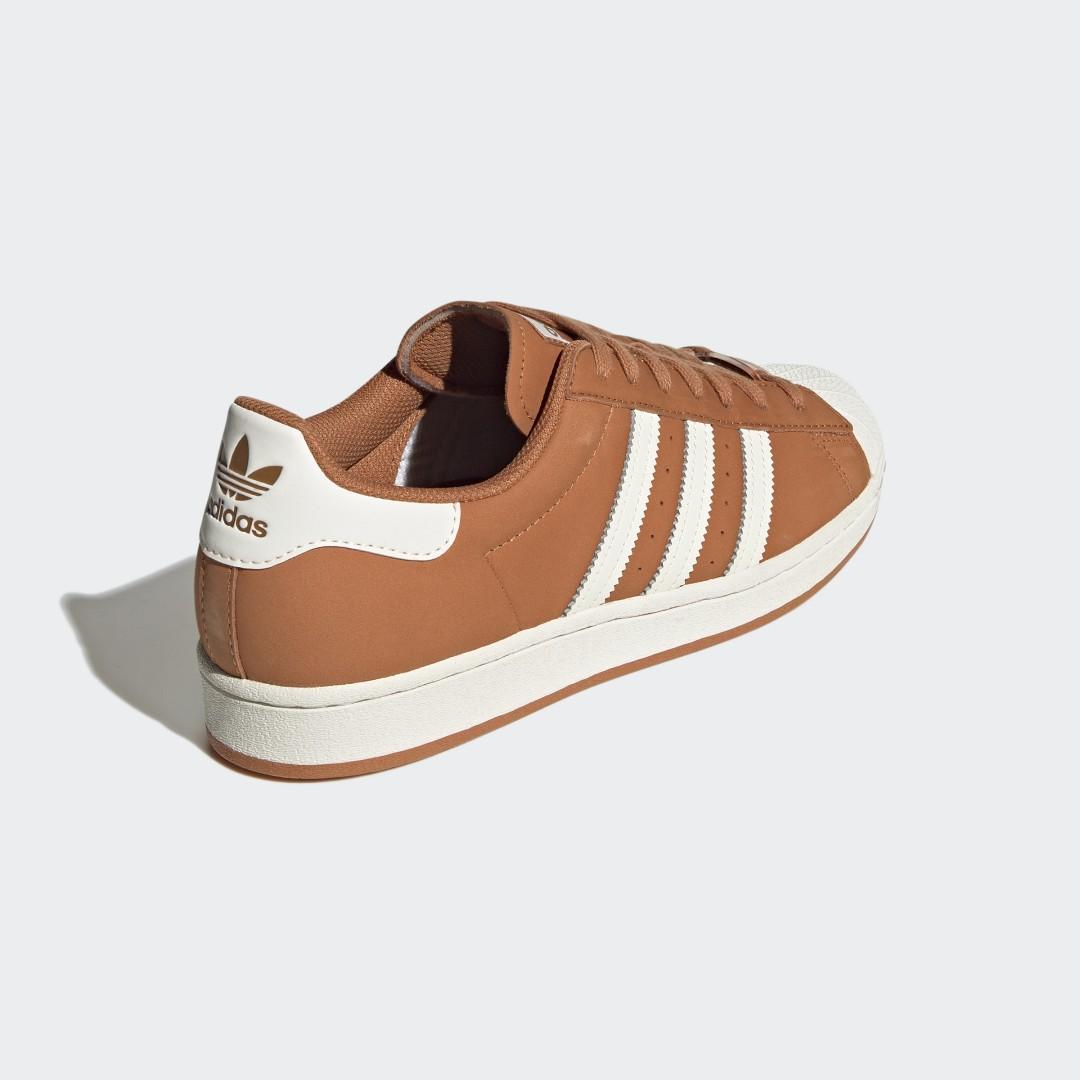 adidas Superstar GW8847 02