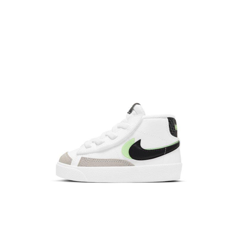 Nike Blazer Mid '77 SE DD1849-100 01