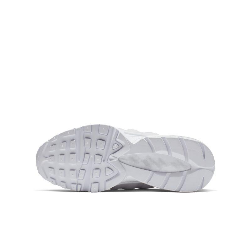 Nike Air Max 95 905348-104 04