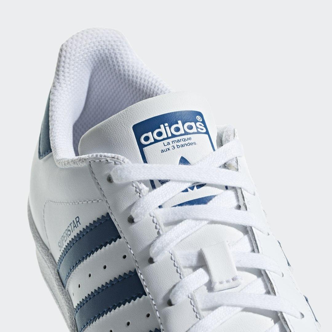 adidas Superstar F34163 04
