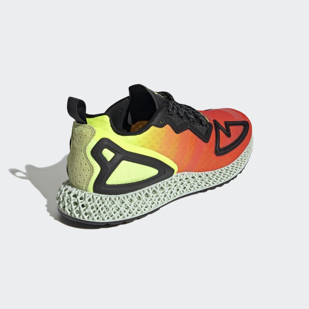adidas ZX 2K 4D FV9028 02