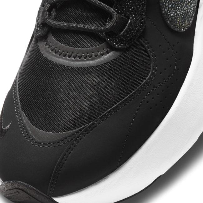 Nike Air Max Verona SE CW5343-001 02