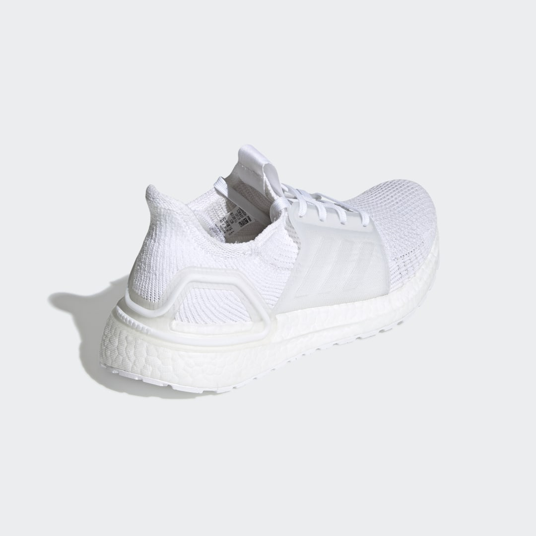 adidas Ultra Boost 19 G54015 02