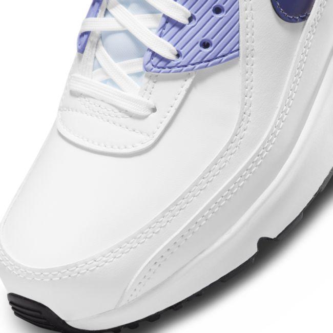 Nike Air Max 90 SE 2 CZ4500-100 03