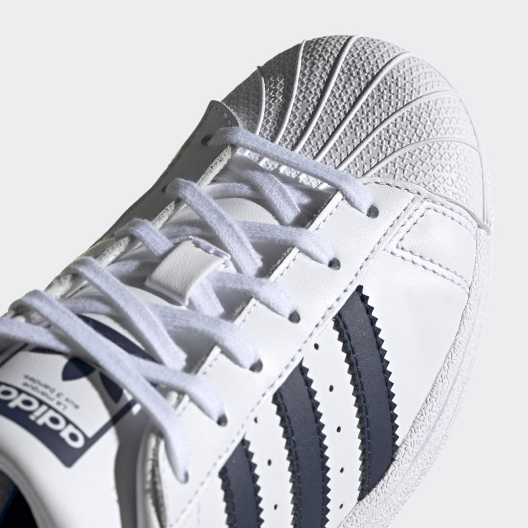 adidas Superstar EE7501 05