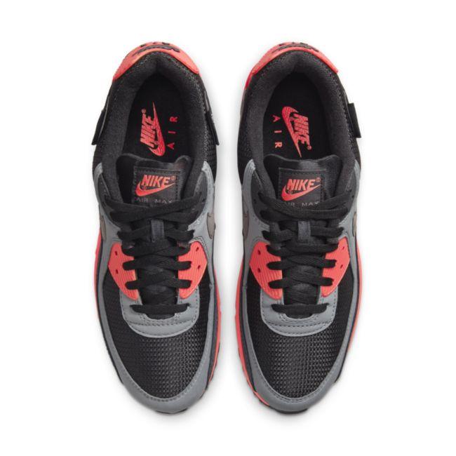 Nike Air Max 90 DJ4626-001 02
