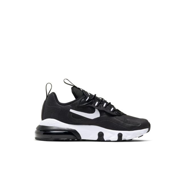Nike Air Max 270 RT BQ0102-009 03