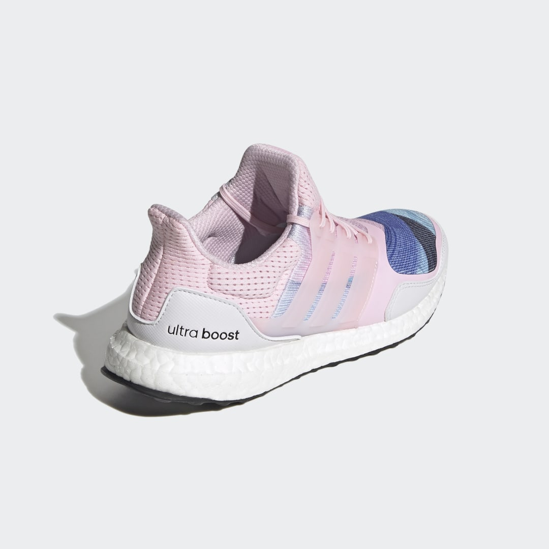adidas Ultra Boost S&L DNA FX7986 02