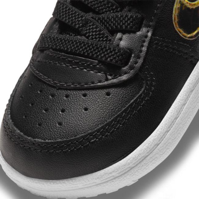 Nike Force 1 CW1576-002 03